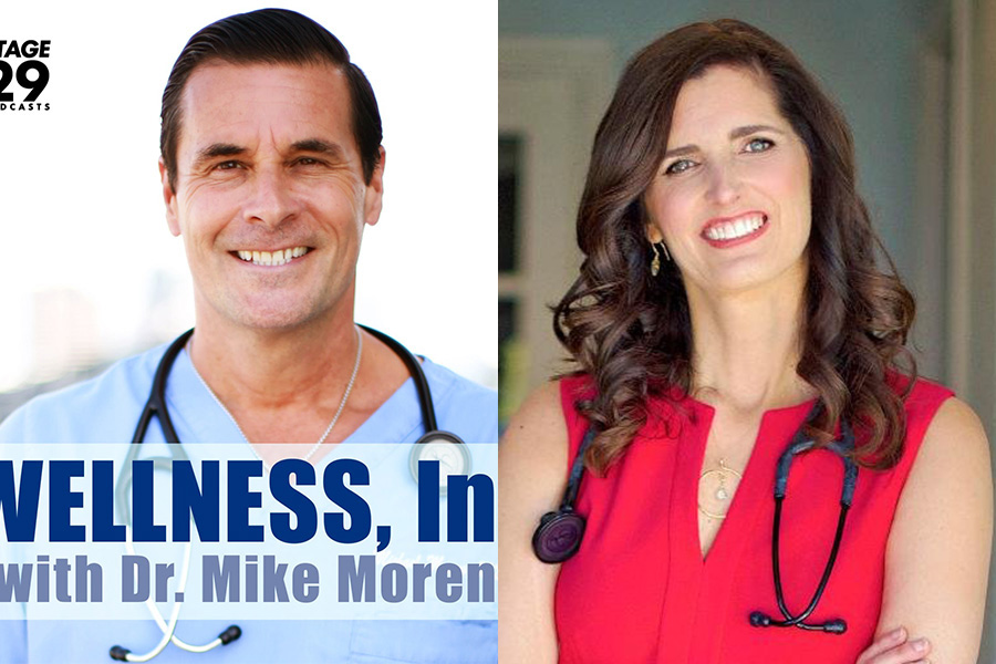 Health Mysteries Revealed By Dr. Ann Shippy