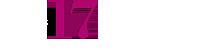 17-day-diet-logo-dark-bg